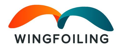 Wing Foil News